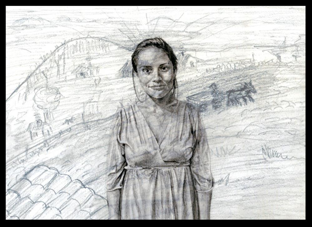Dibujos-Encimados-05