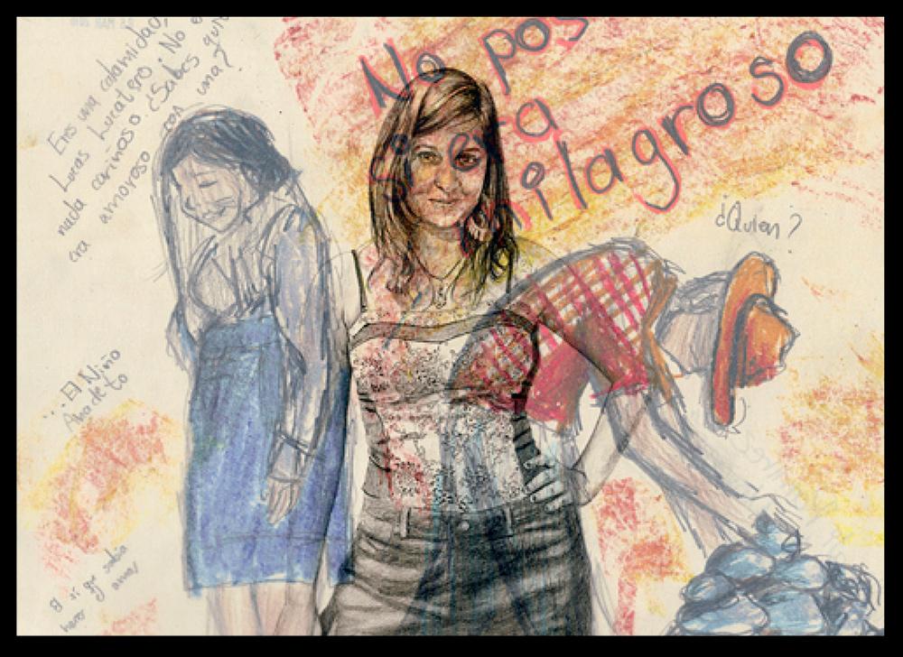 Dibujos-Encimados-06