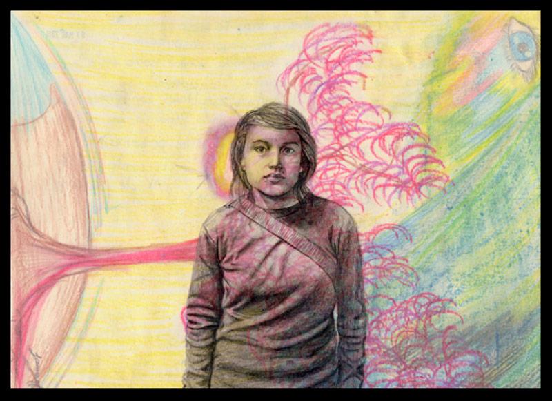 Dibujos-Encimados-10-sm