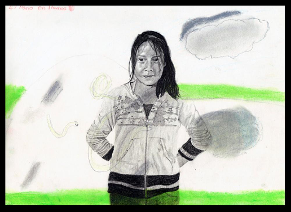 Dibujos-Encimados-11