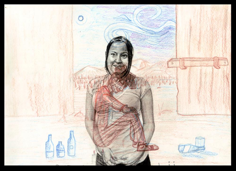 Dibujos-Encimados-12