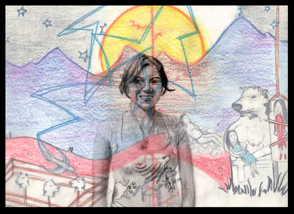 Dibujos-Encimados-14