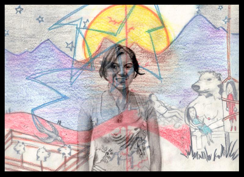 Dibujos-Encimados-15-sm