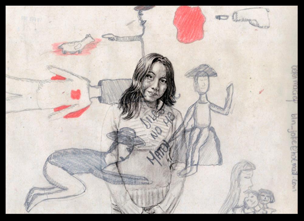 Dibujos-Encimados-15