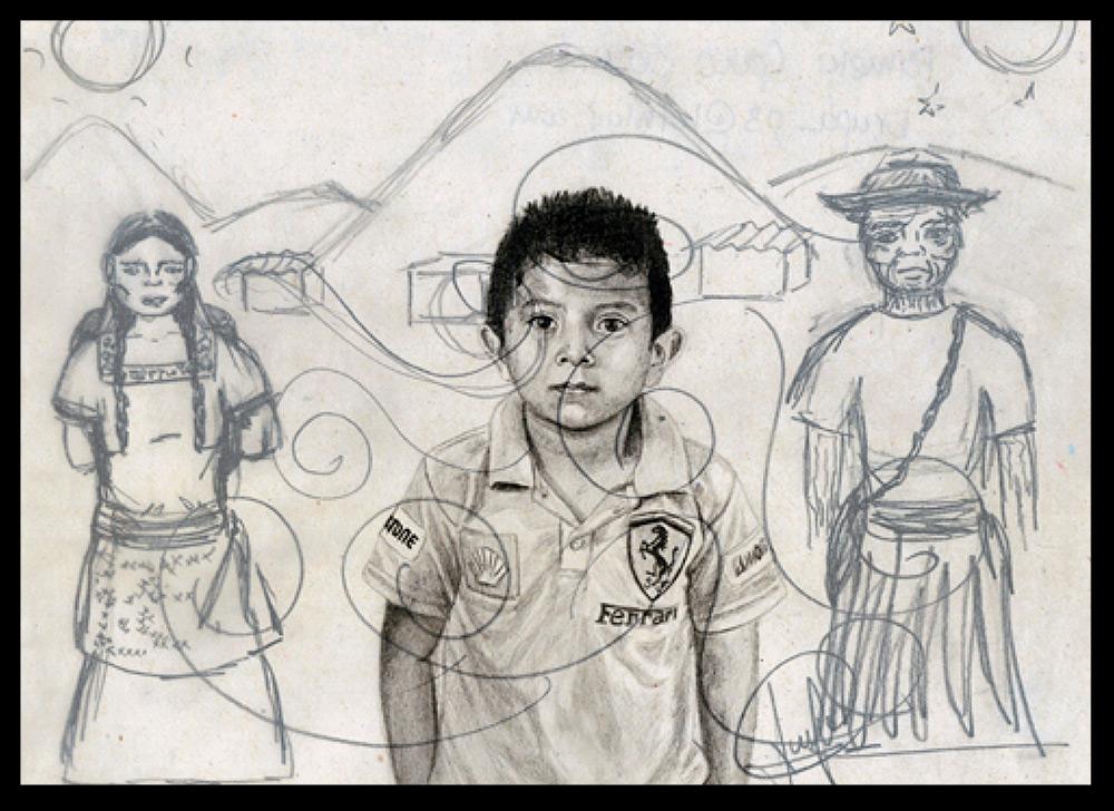 Dibujos-Encimados-17