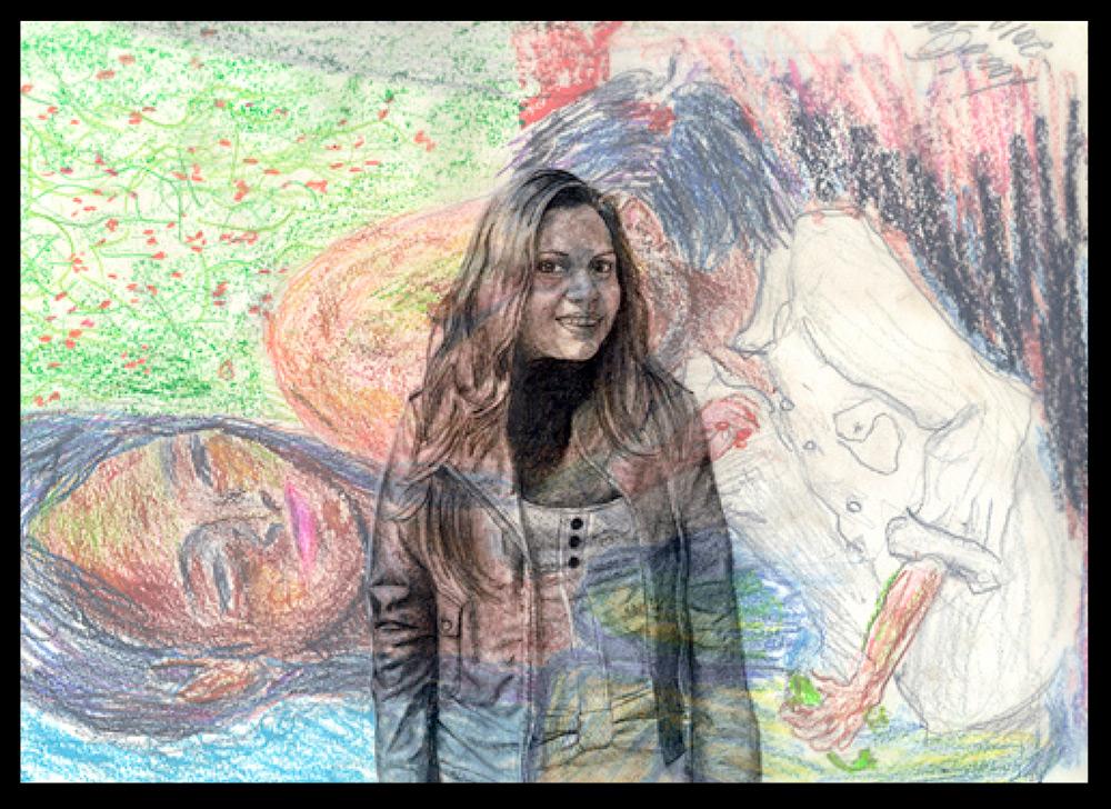 Dibujos-Encimados-18