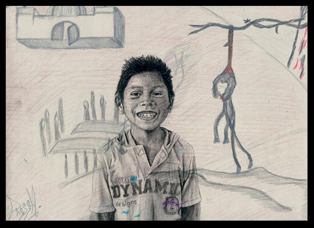 Dibujos-Encimados-19