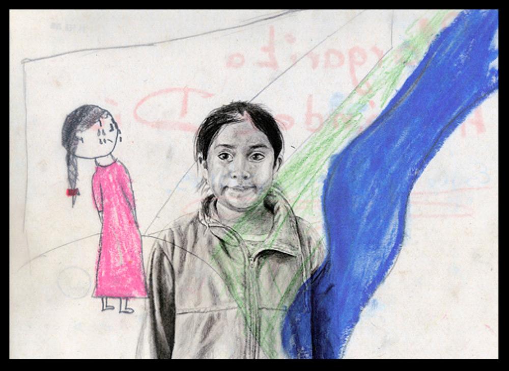 Dibujos-Encimados-22