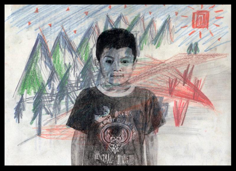 Dibujos-Encimados-25